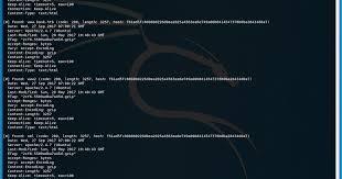 apache etag hack4net on pentest hacking vhostscan