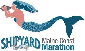 harbor lights half marathon rock lobster relay 2017
