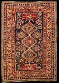 tappeti antichi caucasici antico kuba shirvan tappeto tappeti caucasici tappeti orientali