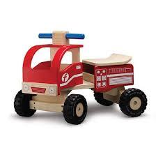 best 25 ride on toys ideas on pinterest wooden ride on toys