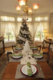 Pinterest Holiday Decorations 19 Best Holiday Decorations Images On Pinterest Holiday