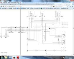 peterbilt 320 fuse box location peterbilt 320 body builders manual