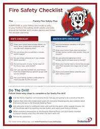 home fire safety plan family fire safety plan ipefi com