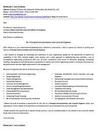 Control M Resume Cours De Dissertation Gratuit Response To Intervention Cover