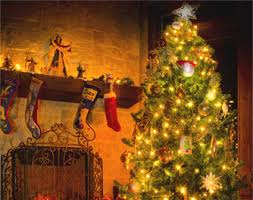 christmas backdrops photography backdrops all backdrops christmas