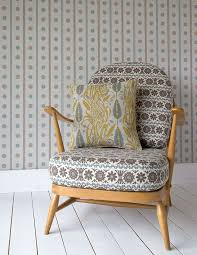 Ercol Armchairs 10 Best Home Images On Pinterest Bedroom Ideas Ercol Chair And