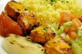 Dawali Mediterranean Kitchen Chicago - dawali mediterranean kitchen in chicago il 1625 n halsted st