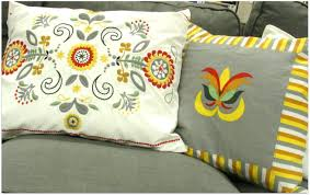 granny square pillow cover pattern square pillow covers pattern
