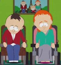 timmy burch south park archives fandom powered by wikia