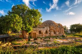 Ottoman Baths Ottoman Baths Paphos Cyprus Sumfinity