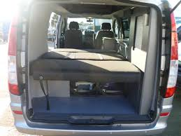 mercedes vito vans for sale vito sport cer 115 used mercedes and truck sales