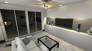 sweet home 3d design software reviews sweet home 3d forum view thread living room design sh3d can