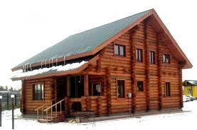 interior log homes how to care for interior log home walls performance log homes