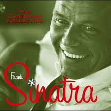 the collection reprise frank sinatra songs