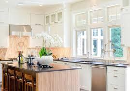kitchen bath decor more we sell luxury for less kitchenandbathdecor info