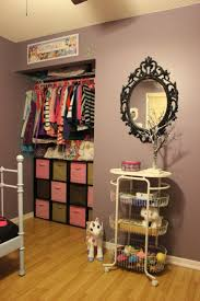 Rolling Cart Ikea 27 Best Olx Images On Pinterest Ikea Mirror And Wood