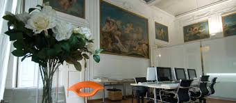 Interior Design Home Study Course Fidi Tuition The Florence Institute Of Design International Italy
