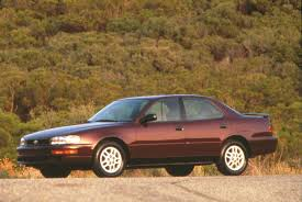 the road travelled history of the toyota camry autoguide com news