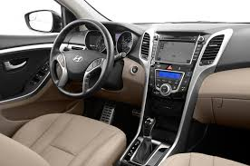 2014 hyundai elantra cost car picker hyundai elantra interior images