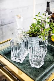 Esszimmertisch Und St Le Ebay Die Besten 25 Whisky Set Ideen Auf Pinterest Zigarren Und