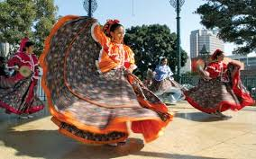 cinco de mayo mexican history britannica