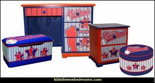 baseball bedroom decor modern house plans baseball bedroom decorating ideas baseball