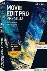 magix movie edit pro premium 2017 16 02 49 version is here