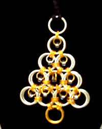 77 best chainmail images on chainmaille