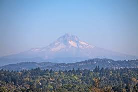 3 bedroom apartments portland beautiful 3 bedroom apartment with mt hood and river views