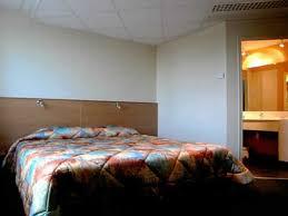 chambre d hote gournay en bray hôtels cings et chambres d hôtes entre st germer de fly et