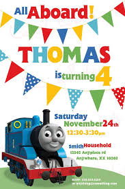 95 best thomas the train party images on pinterest thomas the