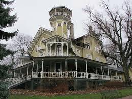 simple victorian homes interior home design ideas fresh under