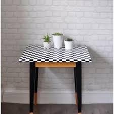 kitchen black kitchen table rustic black rectangle kitchen table