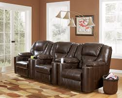 leon furniture buy home theater seatings online phoenix