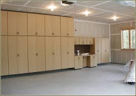 wall mounted garage cabinets garage garage storage hooks solutions garage for storage wall