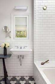 subway tile ideas bathroom magnificent bathroom wall tiles ideas subway tile white