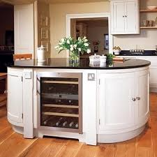 Curved Island Kitchen Designs 677 Best Kitchen Design Images On Pinterest Kitchen Designs