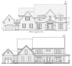 house floor plan layouts modification services for house plans