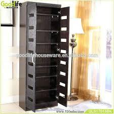 outdoor storage cabinet waterproof tall outdoor storage cabinet wood storage cabinets with doors wood