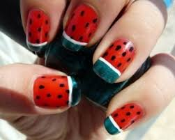 check out these super cute toe nail designs you u0027ll totally fall in