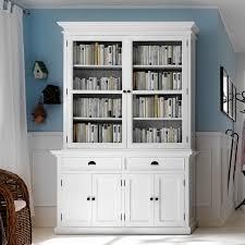 kidkraft avalon 3 shelf wood bookcase hayneedle