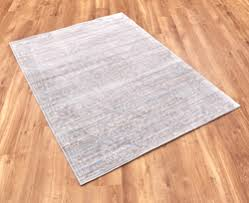Aqua Silk Rugs Aqua Silk Rugs Buy Aqua Silk Rugs Online From Rugs Direct