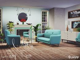 livingroom images pyszny16 s milton living room