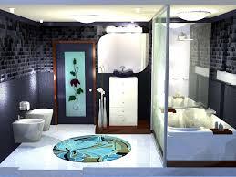 bathroom 9 stunning bathroom shower stunning shower
