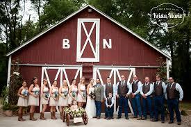 wedding venues in ocala fl location feature ocala fl elevee events