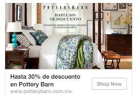 Pottery Barn Locations Ma Pottery Barn México Potterybarnmx Twitter
