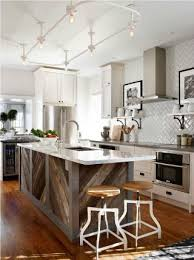 Modern Farmhouse Kitchens 110 Best Modern Farmhouse Style Images On Pinterest Farmhouse
