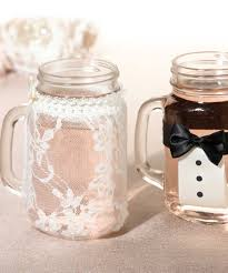 wedding gofts worst wedding gift ideas