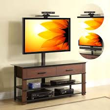 home theater furniture design home entertainment furniture design of xlgtd 8 3 in 1 gaming