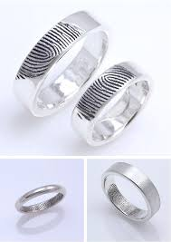 matching wedding bands 222 best his matching wedding bands images on